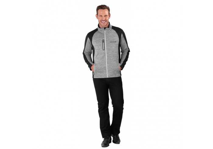 Mens Mirage Softshell Jacket