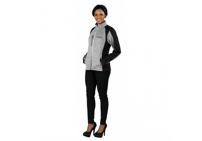 Ladies Mirage Softshell Jacket