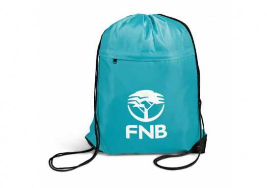 Northstar Drawstring Bag