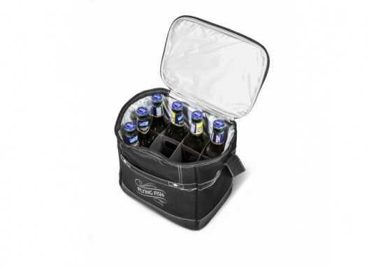 Precision Cooler