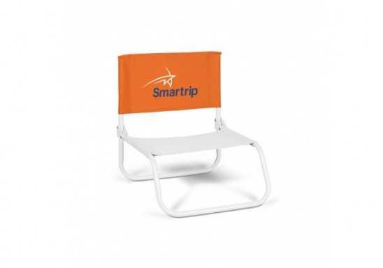Aloha Beach Chair