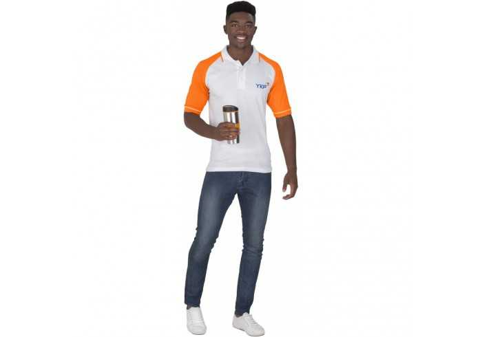 US Basic Sydney Mens Golf Shirt