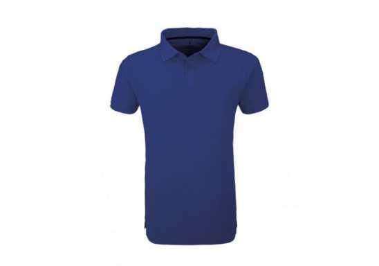 Elevate Calgary Mens Golf Shirt