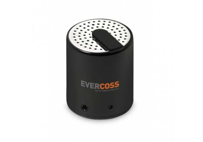 Surge Bluetooth Speaker - Black