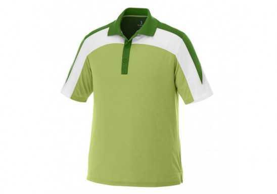 Mens Vesta Golf Shirt