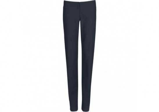 US Basic Ladies Cambridge Non Stretch Pants