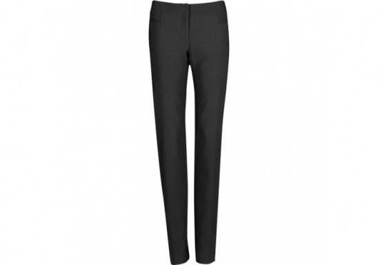 US Basic Ladies Cambridge Stretch Pants