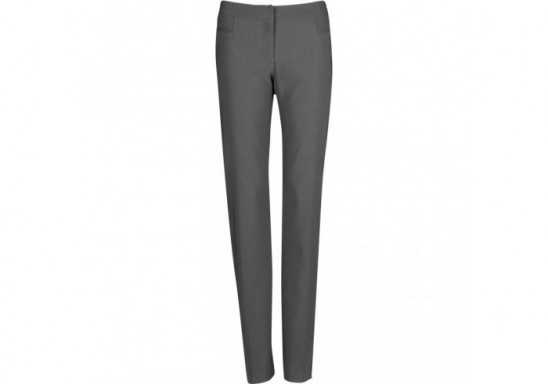 US Basic Ladies Cambridge Stretch Pants