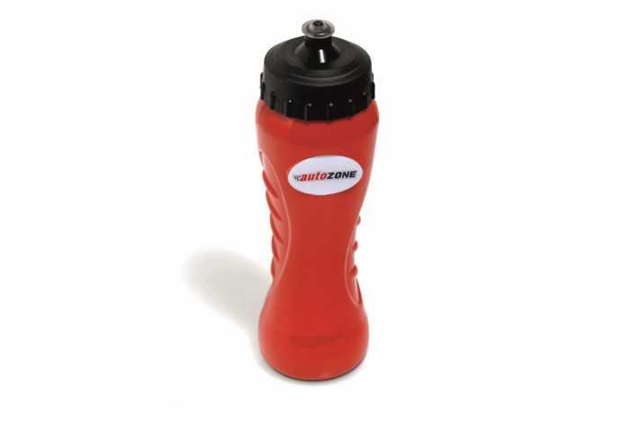 Curves-750 Water Bottle - 750Ml