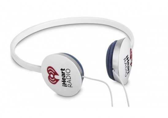 Tempo Headphones