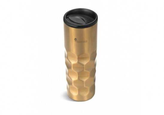 Meteor Double-Wall Tumbler - 450ml