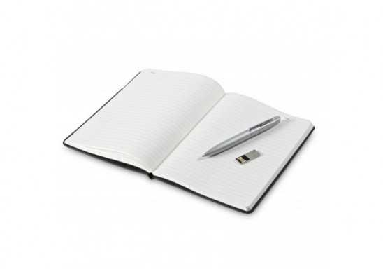 Cypher USB Notebook Set