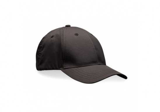 Gary Player Performance 6 Panel Cap