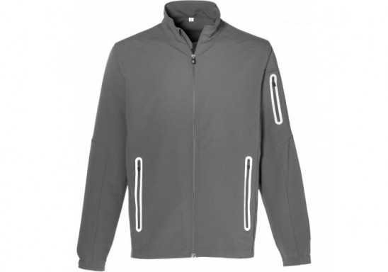Gary Player Muirfield Mens Jacket