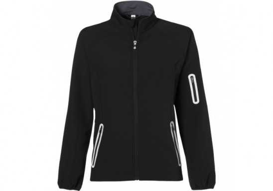 Gary Player Muirfield Ladies Jacket