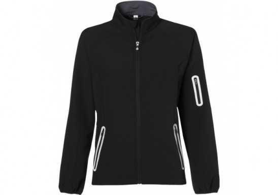 Gary Player Muirfield Ladies Jacket
