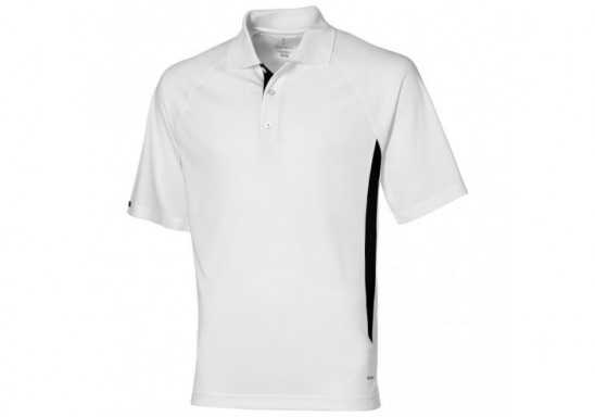 Elevate Mitica Mens Golf Shirt