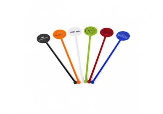 Mixology Stirrer