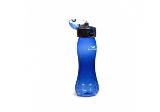 Aqua Water Bottle - 650Ml