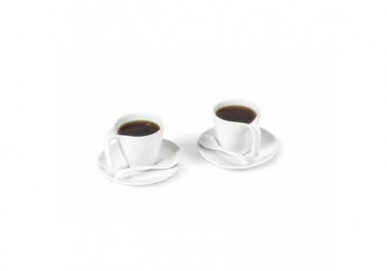 Cafe-Java Coffee Set