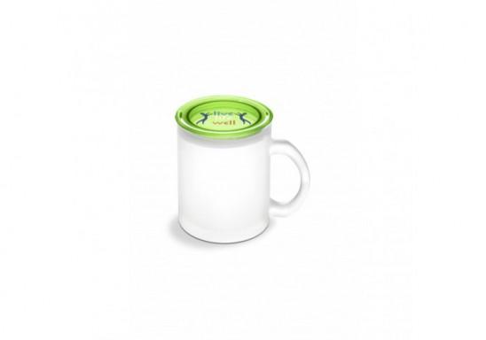 Westcoast Mug