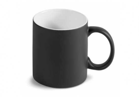 Transition Colour-Changing Mug - 325Ml