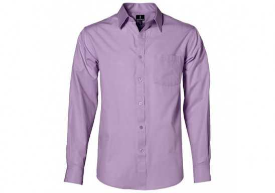 Elevate Sycamore Mens Long Sleeve Shirt