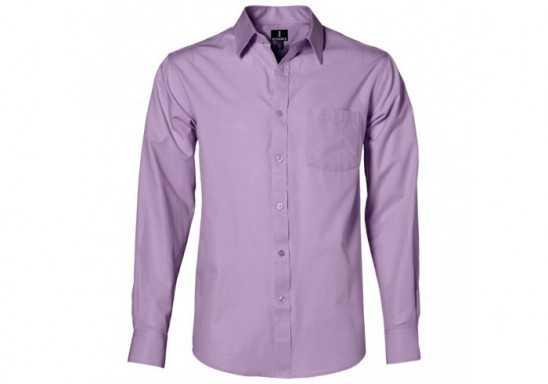 Elevate Sycamore Mens Long Sleeve Shirt