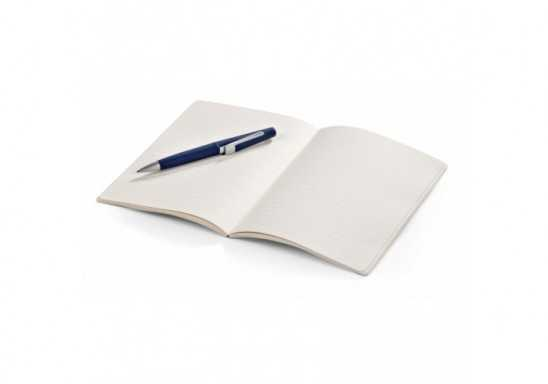 Jotter A5 Notebook