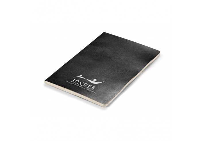 Jotter A5 Notebook - Navy