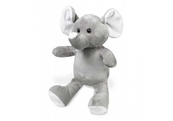 Eddie Plush Toy