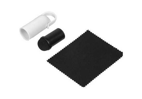 Capsule Screen Cleaner