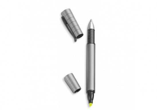 Writebright Pen & Highlighter