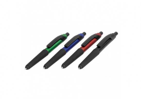 Module Stylus Pen - Black