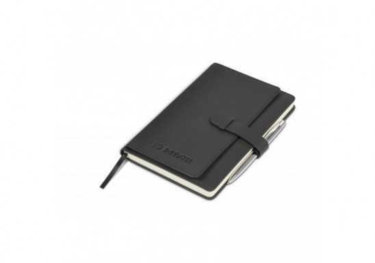 Cypher Exec Notebook