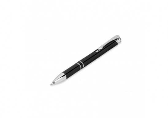 Electra Ball Pen
