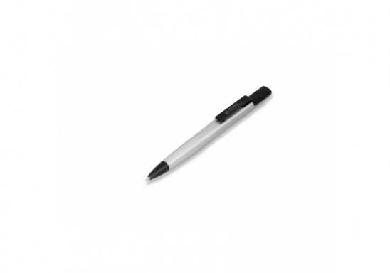 Stealth Ball Pen - Silver Only