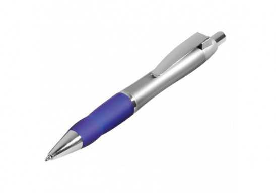 Hybrid Ball Pen - Blue