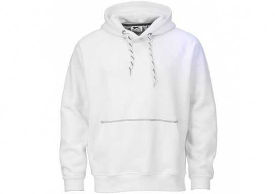 Slazenger Smash Mens Hooded Sweater
