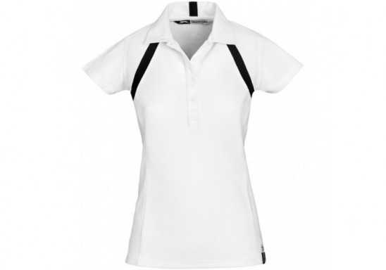 Slazenger Jebel Ladies Golf Shirt