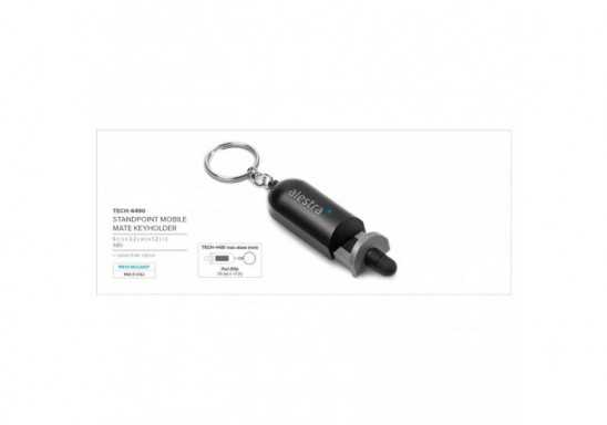 Standpoint Mobile Mate Keyholder