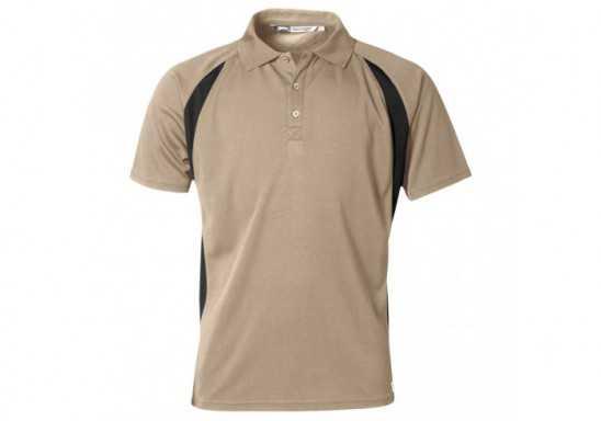 Slazenger Apex Mens Golf Shirt