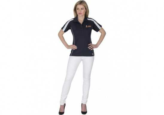 Slazenger Horizon Ladies Golf Shirt