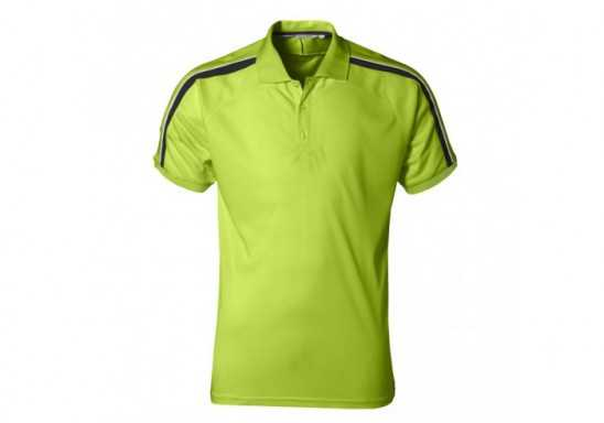 Slazenger Trinity Mens Golf Shirt
