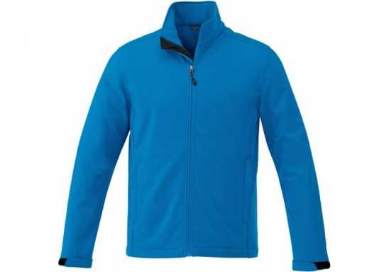 Mens Maxson Softshell Jacket