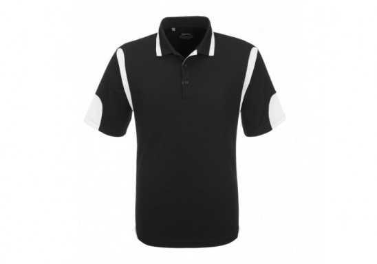 Slazenger Genesis Mens Golf Shirt