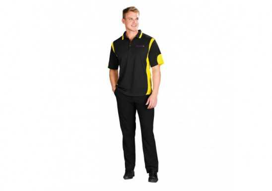 Slazenger Genesis Mens Golf Shirt