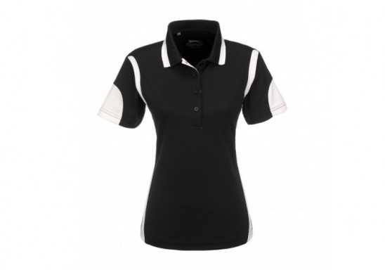 Slazenger Genesis Ladies Golf Shirt