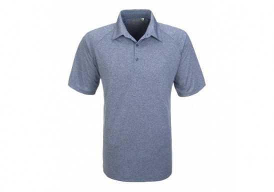 Slazenger Triumph Mens Golf Shirt