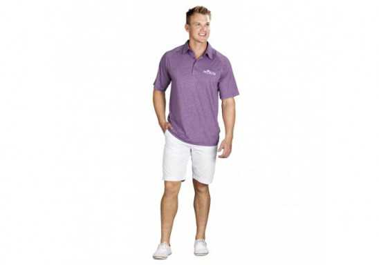 Slazenger Triumph Mens Golf Shirt